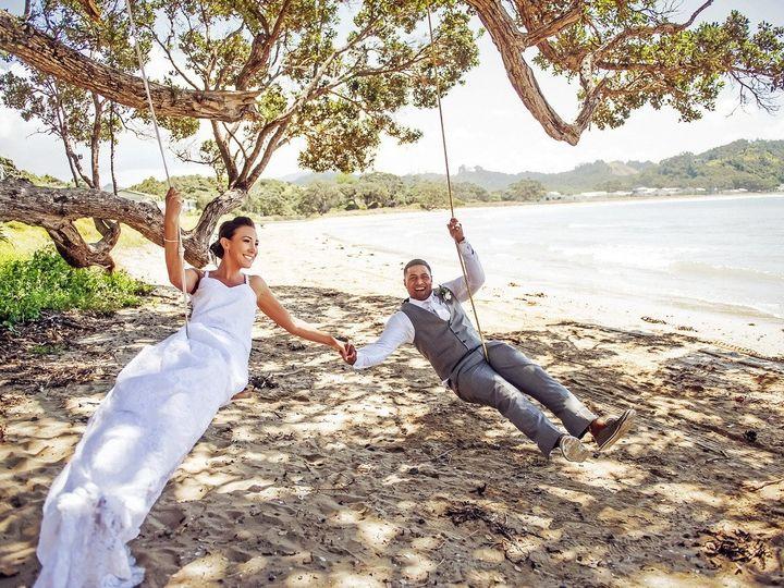Tmx 1485549410543 015 New York wedding photography