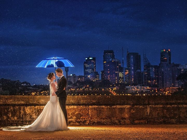 Tmx 1485549533556 030 New York wedding photography