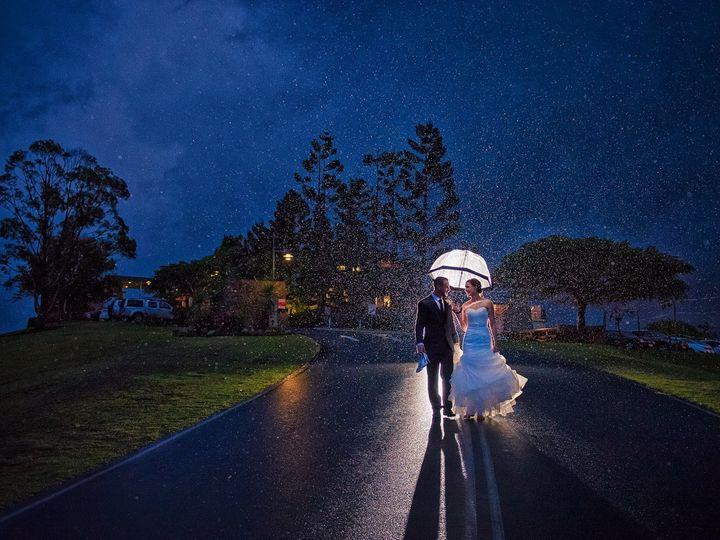Tmx 1485549622450 042 New York wedding photography