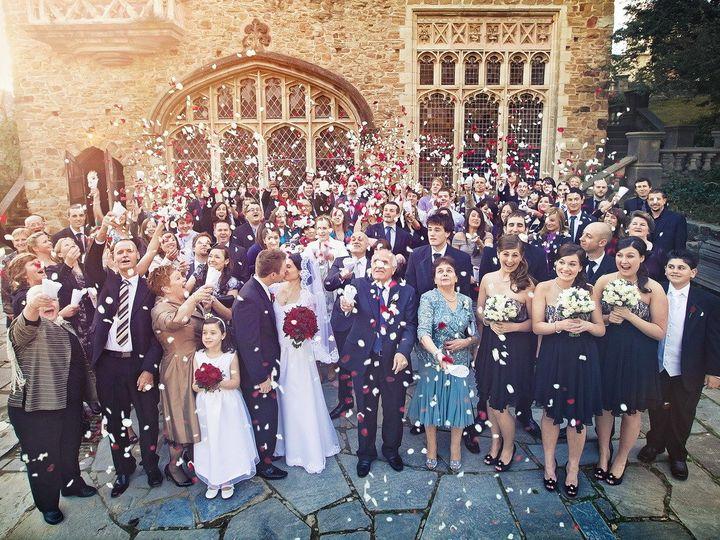 Tmx 1485549629124 043 New York wedding photography