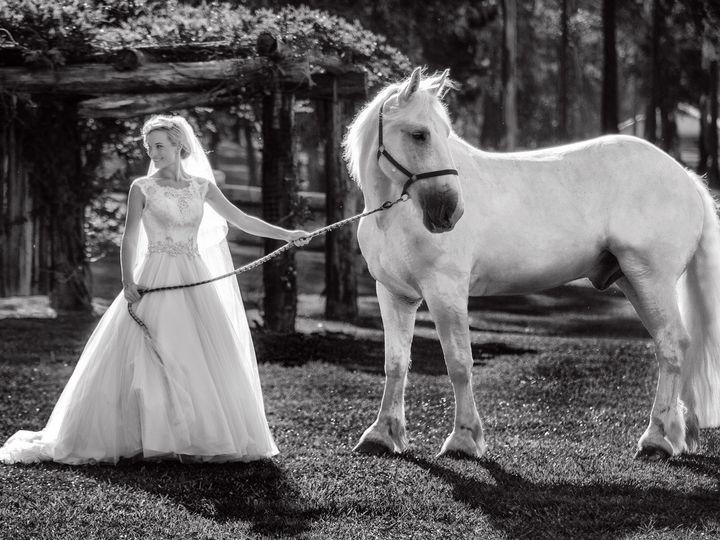 Tmx 1485549651193 046 New York wedding photography