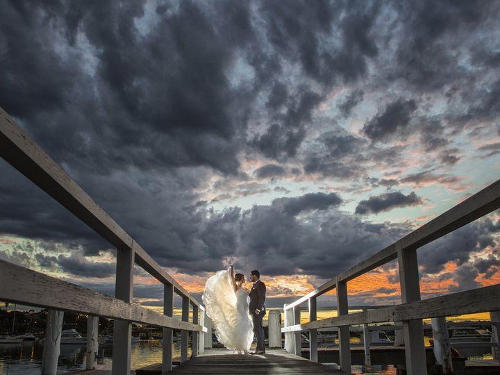 Tmx 1485549677771 050 New York wedding photography