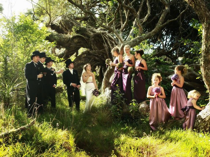 Tmx 1485549736421 059 New York wedding photography