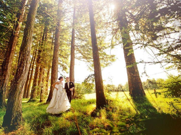 Tmx 1485549872336 076 New York wedding photography