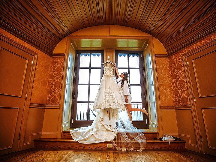 Tmx 1485550989087 115 New York wedding photography