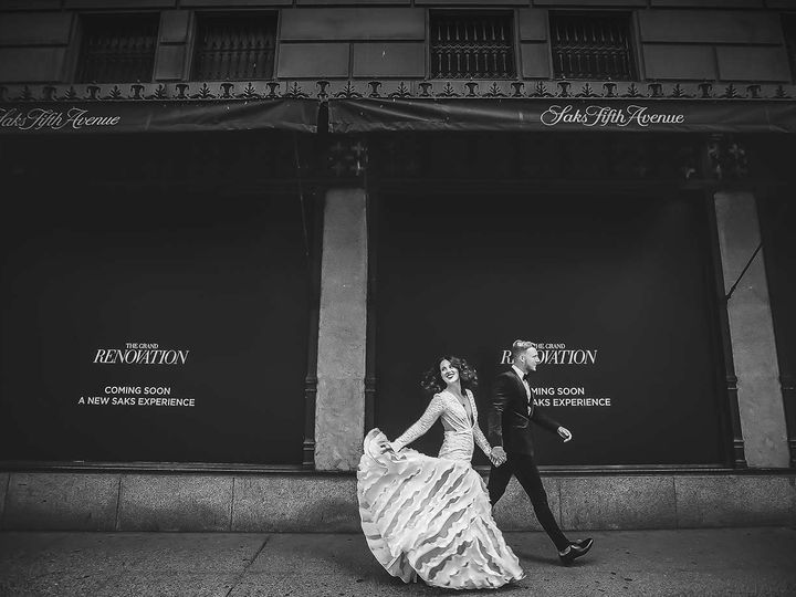 Tmx 88 051 035 034 069 5j8a1074 51 139961 158474647272204 New York wedding photography