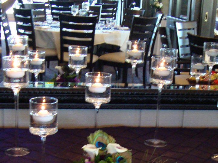 Tmx 1405207682083 Mankato Golf Club Wedding Hilltop Florist Peacock  Mankato wedding rental