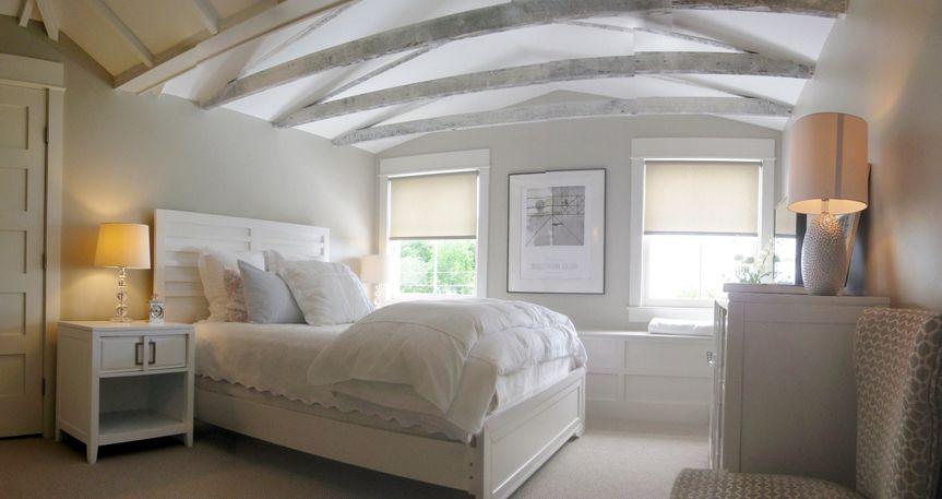 belvedere charleston guest bedroom 2