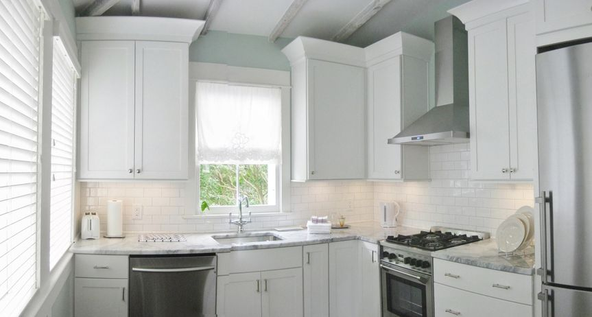 belvedere charleston kitchen