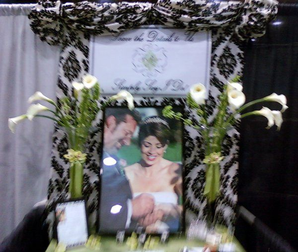 800x800 1282811310186 bridalshowbooth1