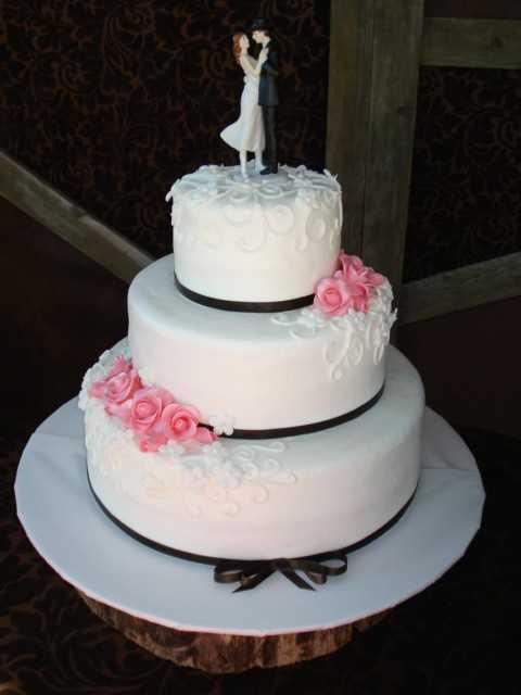 Kerri's Cakes