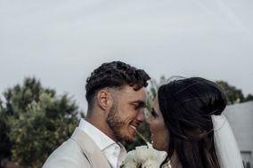 Wedding Planner in Puglia | Wedding Officiant in Italy