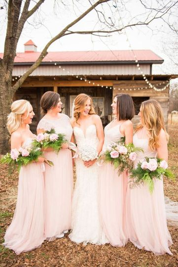 Pretty laddies |Lindsey Elaine Photography