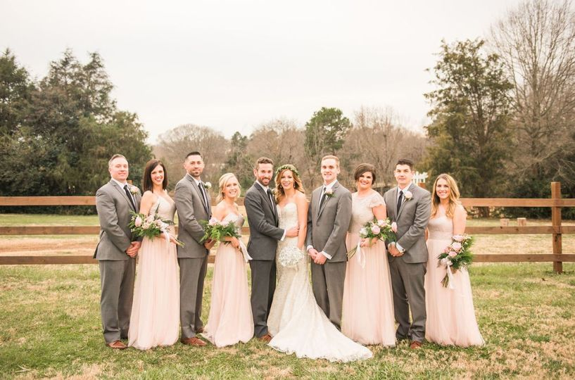 Lovely pairs |Lindsey Elaine Photography
