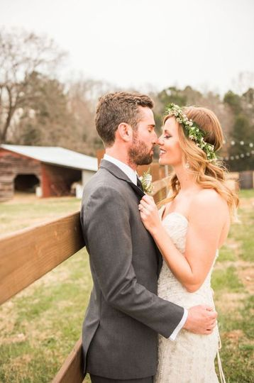 You and me  Lindsey Elaine Photography