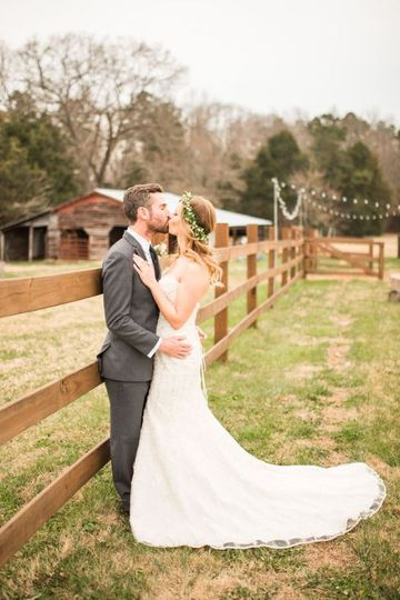Sweet couple |Lindsey Elaine Photography