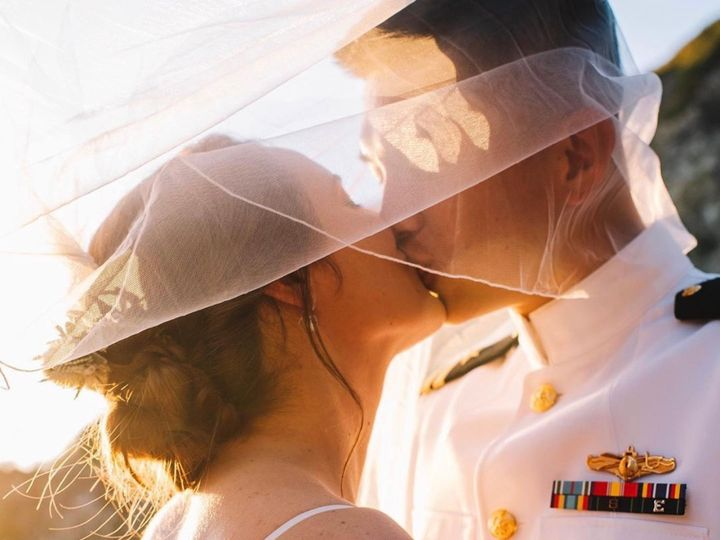 Tmx Img 3703 3 51 1890071 1570663743 Madera, CA wedding beauty