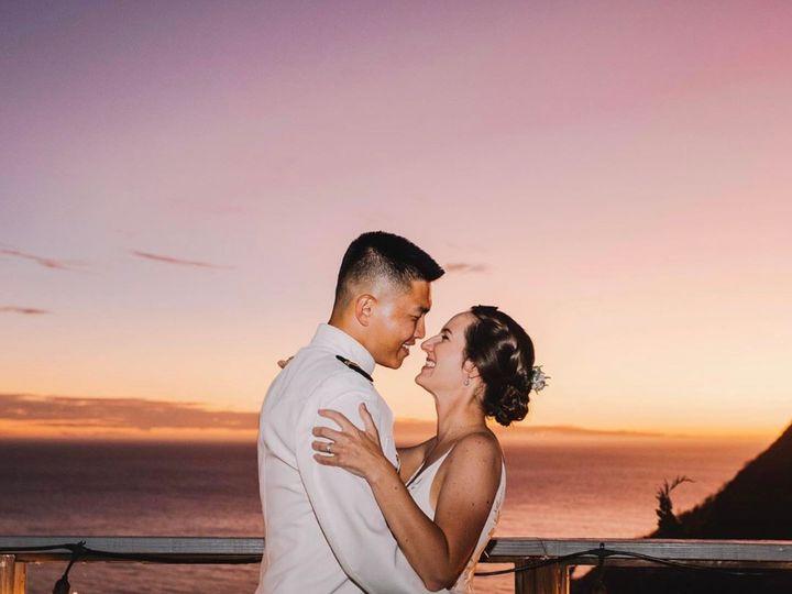 Tmx Img 3704 2 51 1890071 1570663750 Madera, CA wedding beauty