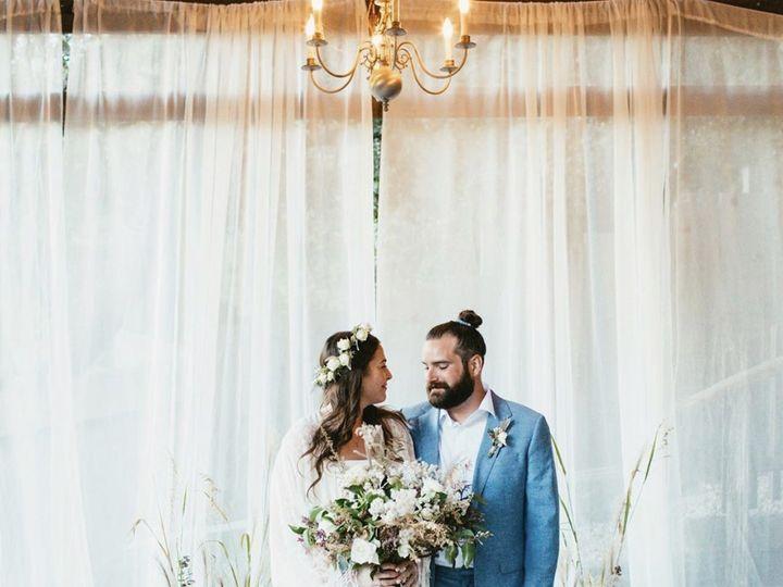 Tmx Img 4793 2 51 1890071 160971039915526 Madera, CA wedding beauty