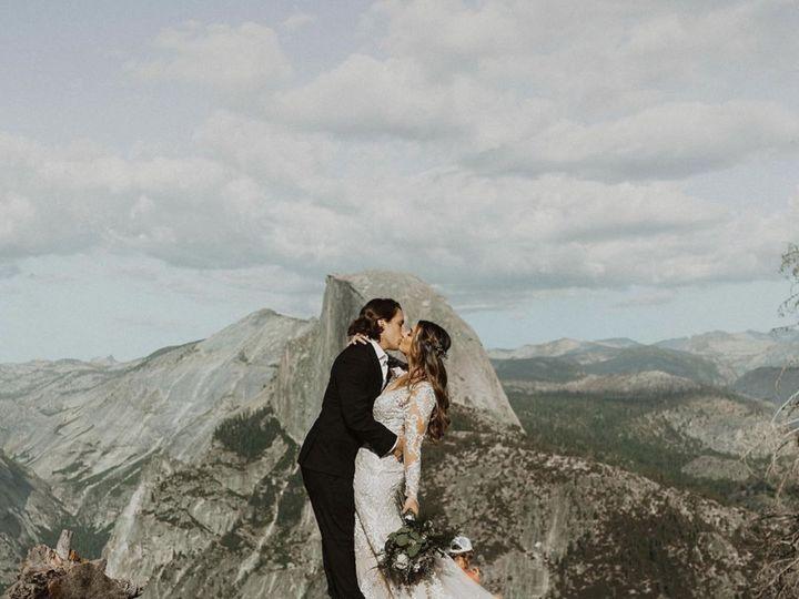 Tmx Img 5497 51 1890071 160971040236049 Madera, CA wedding beauty