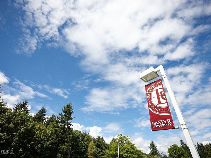 Tmx 1403021747013 Bastyr Banner Kenmore, Washington wedding venue