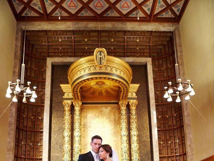 Tmx 1403021828231 Bride And Groom Chapel Stage Kenmore, Washington wedding venue