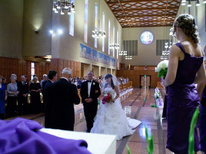 Tmx 1403022204784 Ciplt07 Kenmore, Washington wedding venue