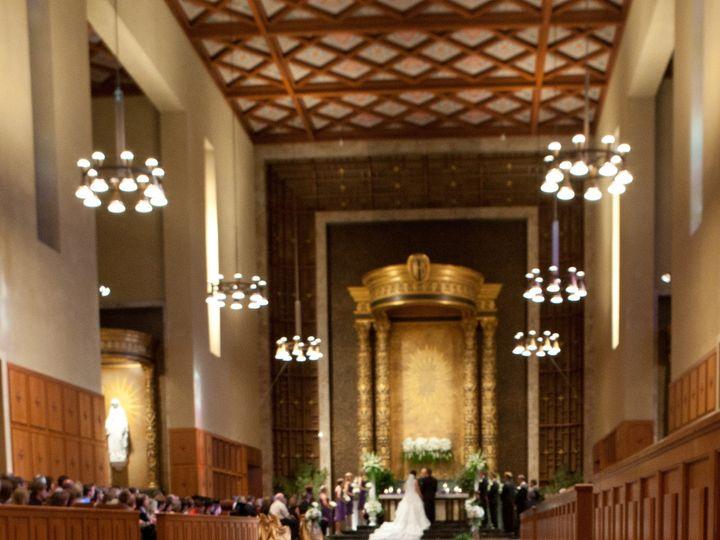 Tmx 1403022237970 Ciplt08 Kenmore, Washington wedding venue