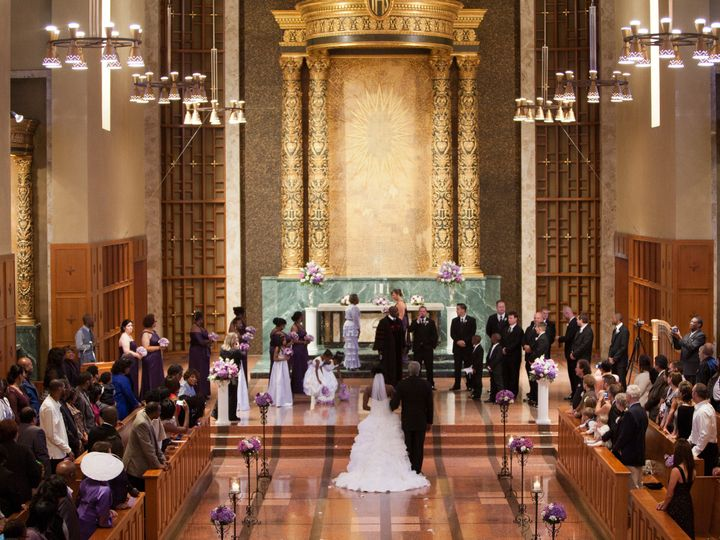 Tmx 1403022289344 Cipss05 Kenmore, Washington wedding venue