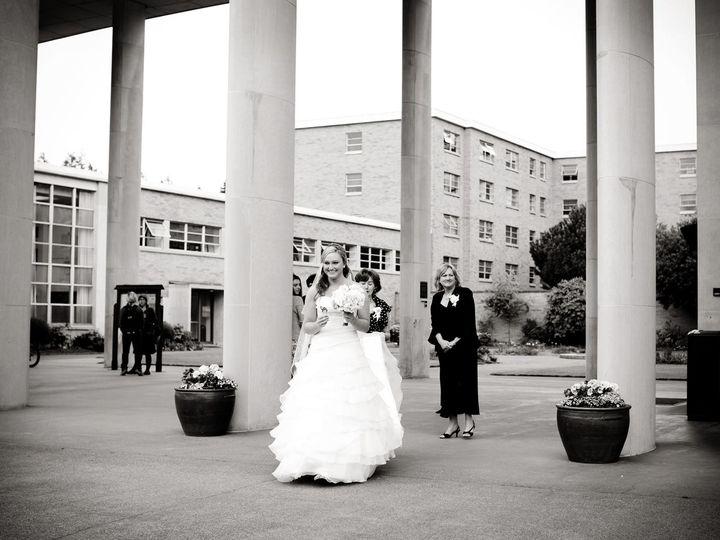 Tmx 1403022468418 Whitaker 224 Kenmore, Washington wedding venue