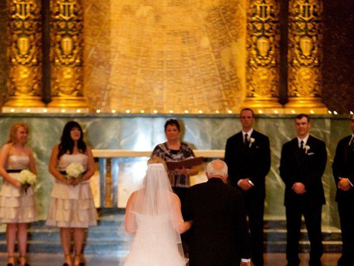 Tmx 1403022472729 Whitaker 370 Kenmore, Washington wedding venue