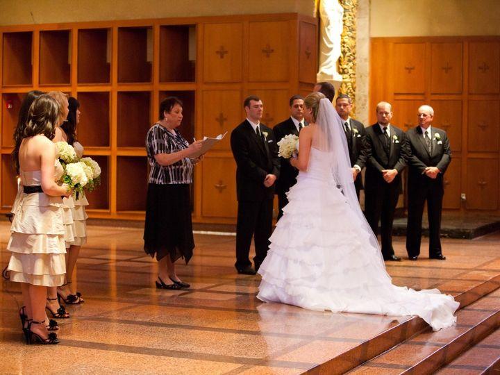 Tmx 1403022476669 Whitaker 382 Kenmore, Washington wedding venue