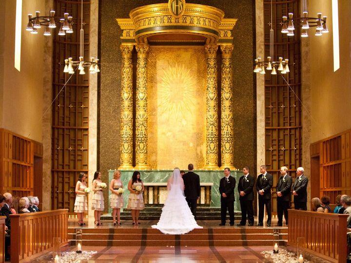 Tmx 1403022480719 Whitaker 385 Kenmore, Washington wedding venue
