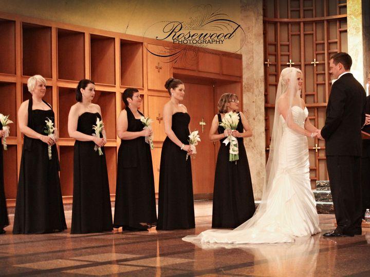 Tmx 1403022574542 Bride Groom  Bridesmaids Kenmore, Washington wedding venue