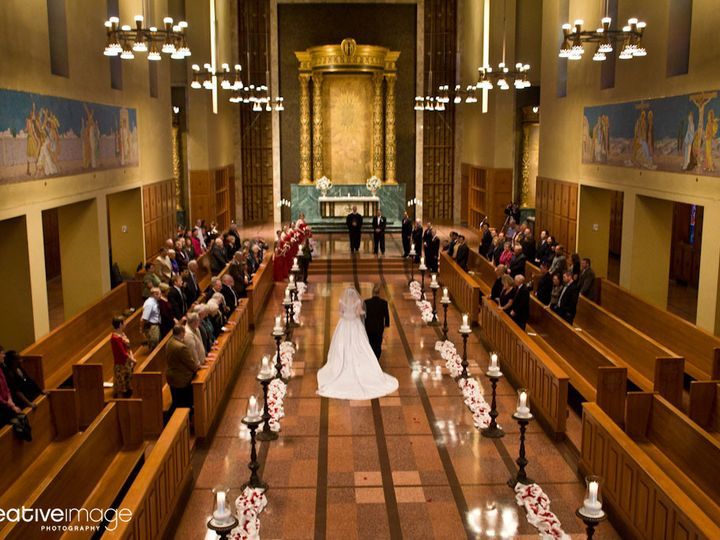 Tmx 1403022663439 Pa 224 Kenmore, Washington wedding venue