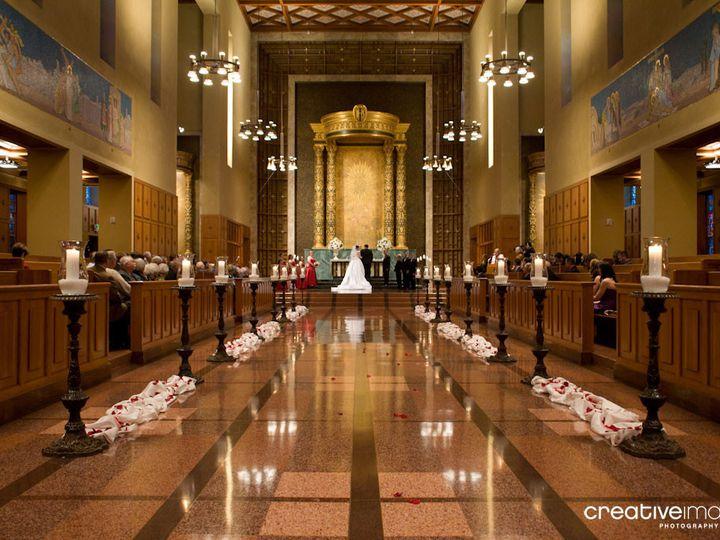 Tmx 1403022666216 Pa 232 Kenmore, Washington wedding venue