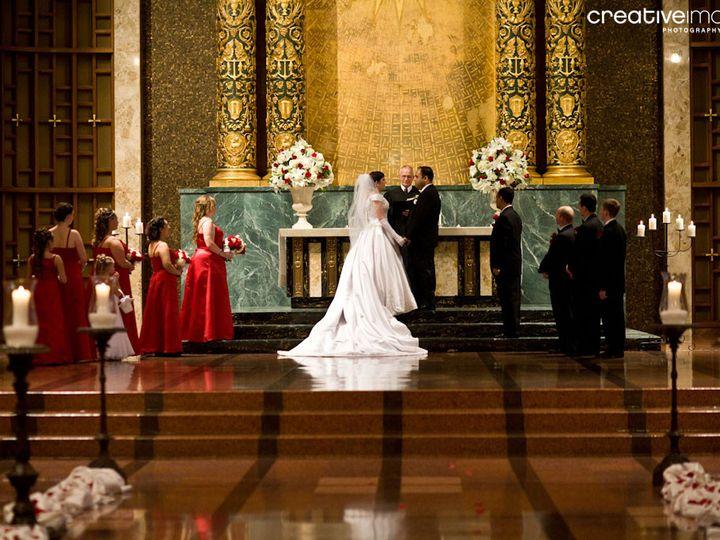 Tmx 1403022672136 Pa 248 Kenmore, Washington wedding venue