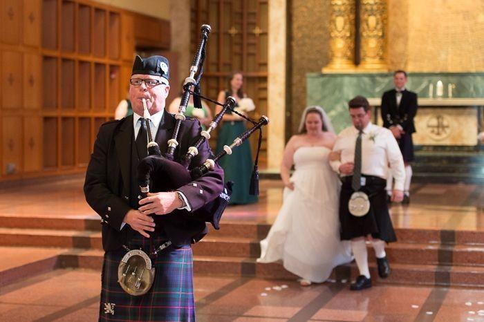 Tmx 1403022851593 Bagpiper Bride  Groom Kenmore, Washington wedding venue