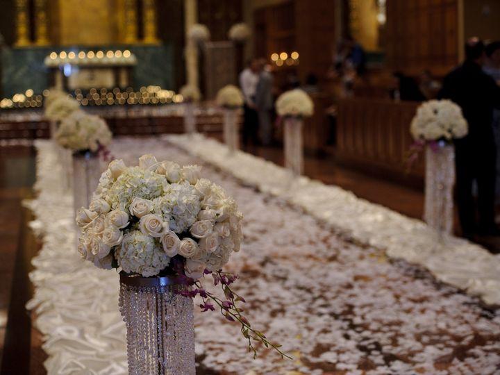 Tmx 1403023144149 Ta 0001 Kenmore, Washington wedding venue