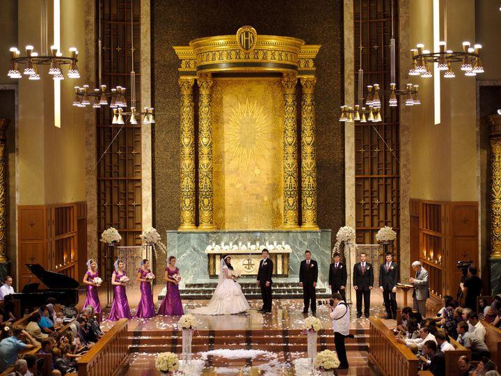 Tmx 1403023270067 Ta 0072 Kenmore, Washington wedding venue