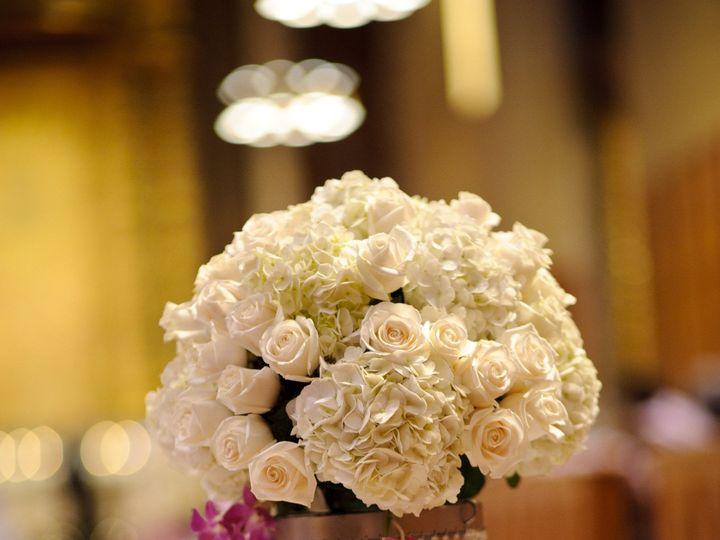 Tmx 1403023345115 Ta 0089 Kenmore, Washington wedding venue