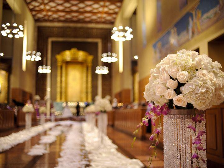 Tmx 1403023367619 Ta 0095 Kenmore, Washington wedding venue