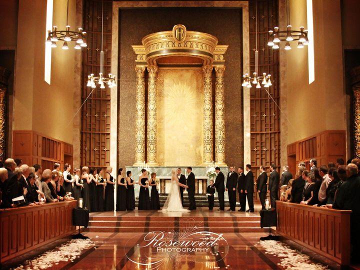 Tmx 1403024164974 Wedding Party In Front Kenmore, Washington wedding venue