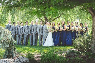 Tmx 400x400 1475167523313 The Venue In Leawood 6 51 151071 Kansas City, Missouri wedding officiant