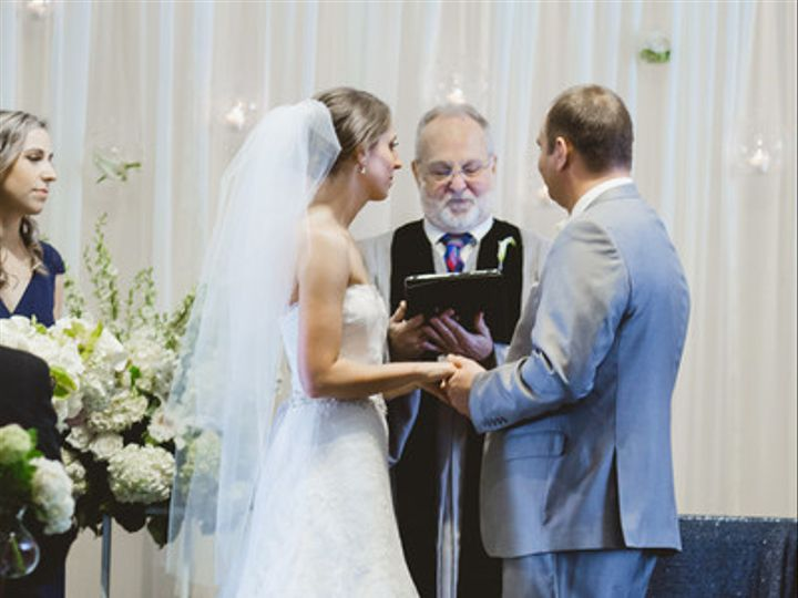 Tmx 1475167734637 The Venue In Leawood 12 51 151071 Kansas City, Missouri wedding officiant