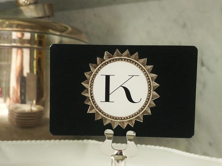 Tmx Mr Ps Place Cards Royal Star Monogram Circle 51 1861071 1566674304 Old Chatham, NY wedding invitation