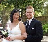 Tmx 1241016013515 Allison1 Saint Petersburg, Florida wedding beauty