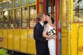 Tmx 1241016013875 Allison3 Saint Petersburg, Florida wedding beauty