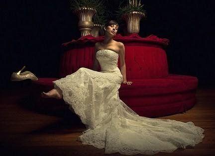Tmx 1241016799796 JuliaShoe2 Saint Petersburg, Florida wedding beauty