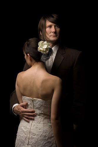 Tmx 1241016799859 JuliaStephen2 Saint Petersburg, Florida wedding beauty